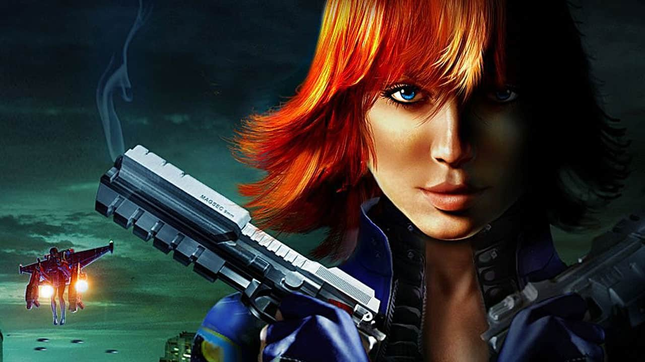 perfect dark microsoft rumor - Qualche rumor riguardo Halo, Fable, Forza, Perfect Dark e altro