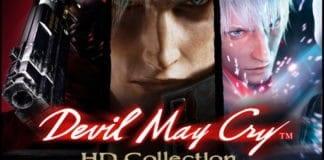 Il primo Devil May Cry sarà gratuito agli utenti Twitch Prime