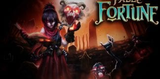 Fable Fortune è pronto a lasciare la fase di Accesso Anticipato e diventare Free-To-Play