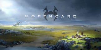 Northgard: il gioco Vichingo di strategia ha una data di uscita