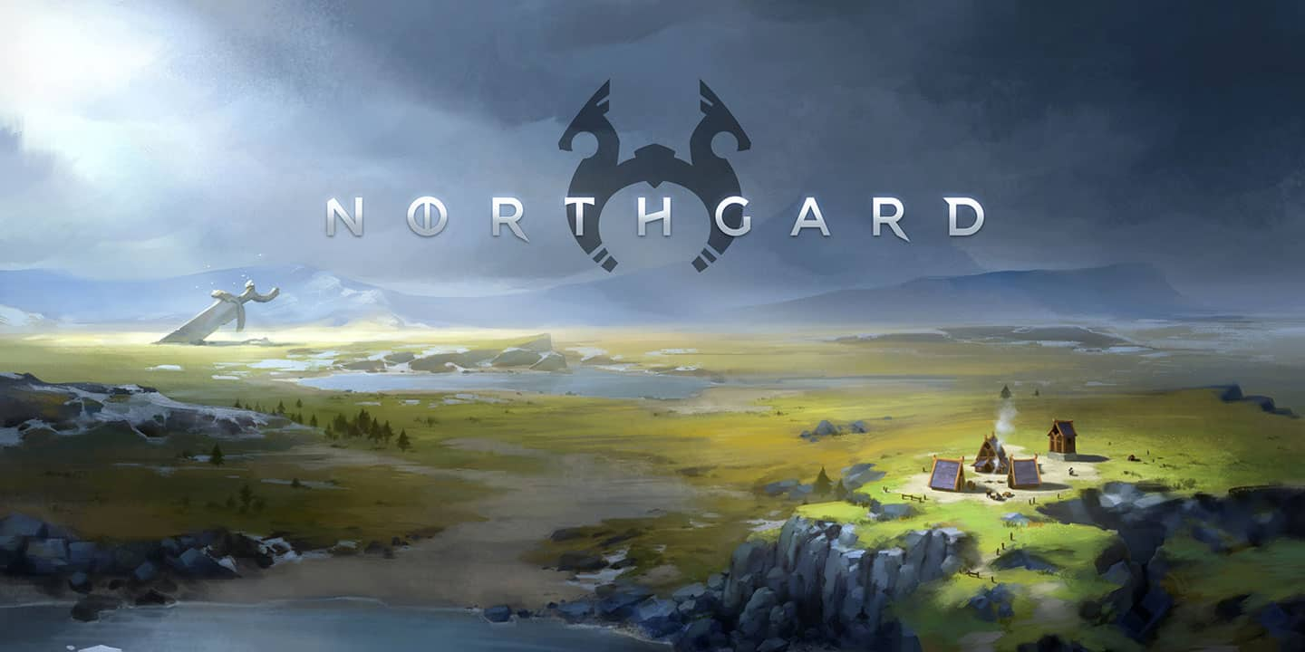 Northgard - Northgard: il gioco Vichingo di strategia ha una data di uscita