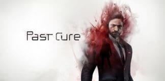 Disponibile la demo di Past Cure
