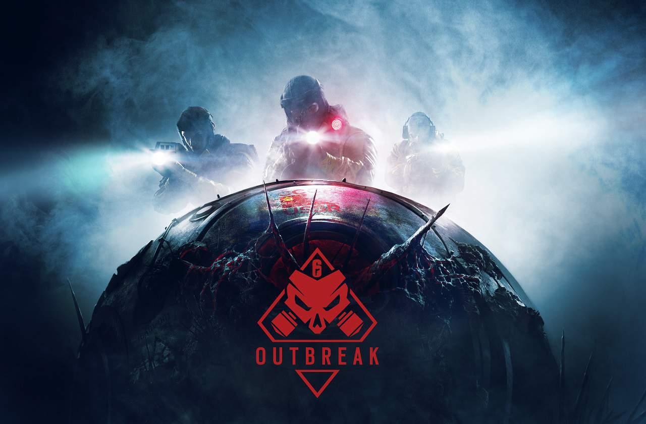 Space Capsule teaser image 010218 6pmCET 1517486409 - I primi contenuti del terzo Anno di Tom Clancy's Rainbow Six Siege