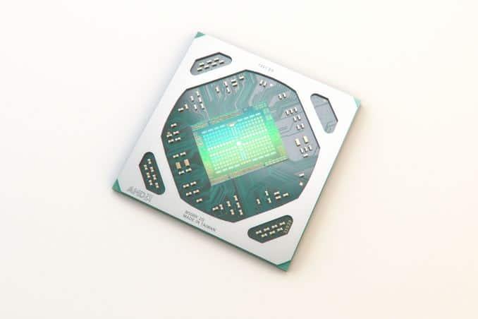 amd gpu - AMD aumenta la produzione di GPU ma il problema rimangono le memorie