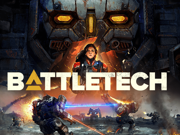battletech - Preordini aperti per BATTLETECH, uscirà ad Aprile