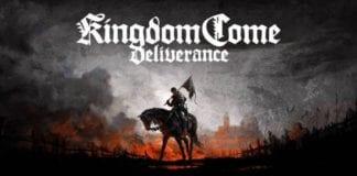 La mannaia del downgrade ha colpito Kingdom Come: Deliverance
