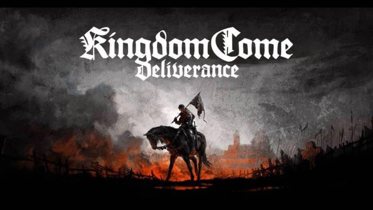 kingdom come deliverance beta comparison - Kingdom Come: Deliverance si aggiudica il primo posto delle classifiche europee