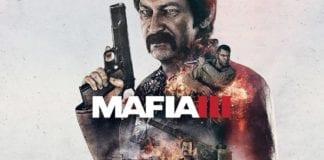 Grossi licenziamenti in Hangar 13, sviluppatore di Mafia 3