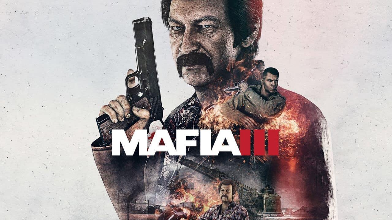 mafia 3 licenziamenti - Grossi licenziamenti in Hangar 13, sviluppatore di Mafia 3