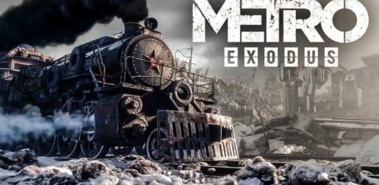 metro exodus engine 533x261 - Ecco l'evoluzione grafica del 4A Engine per Metro Exodus