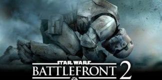 Star Wars Battlefront 2 abbandona le loot box con un nuovo sistema di progressione