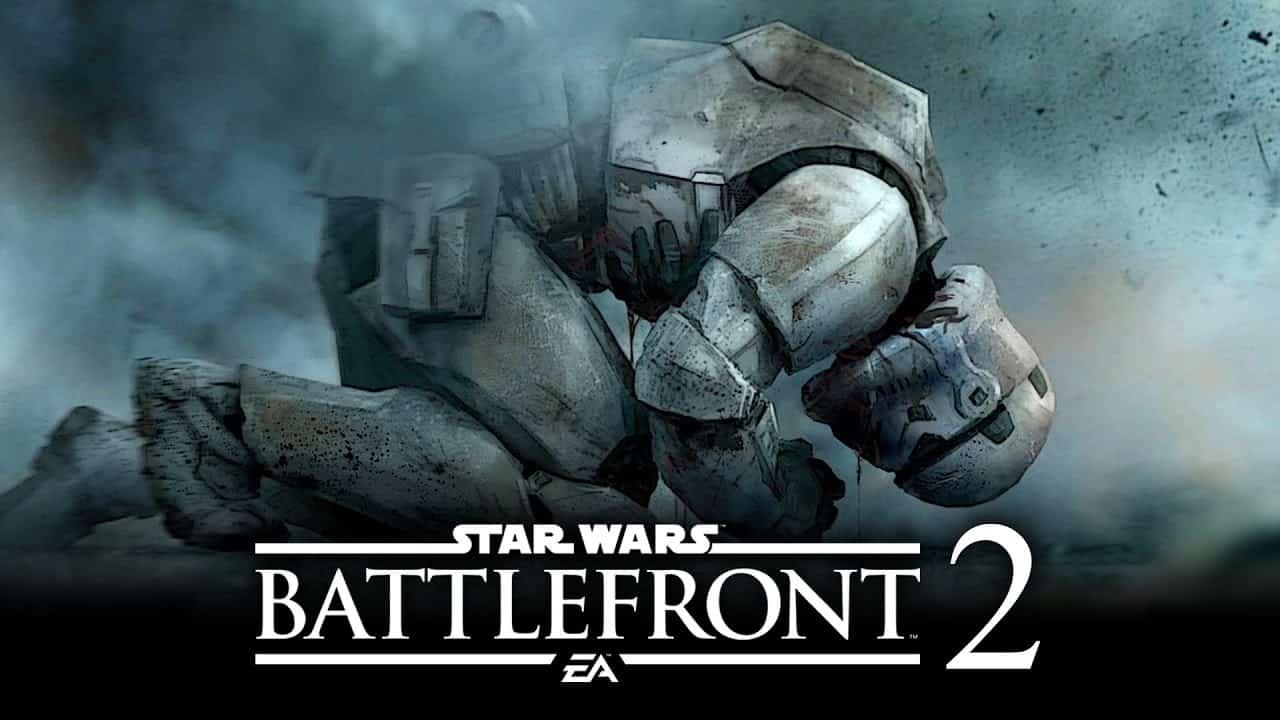 star wars battlefront respawn - Star Wars Battlefront 2 abbandona le loot box con un nuovo sistema di progressione