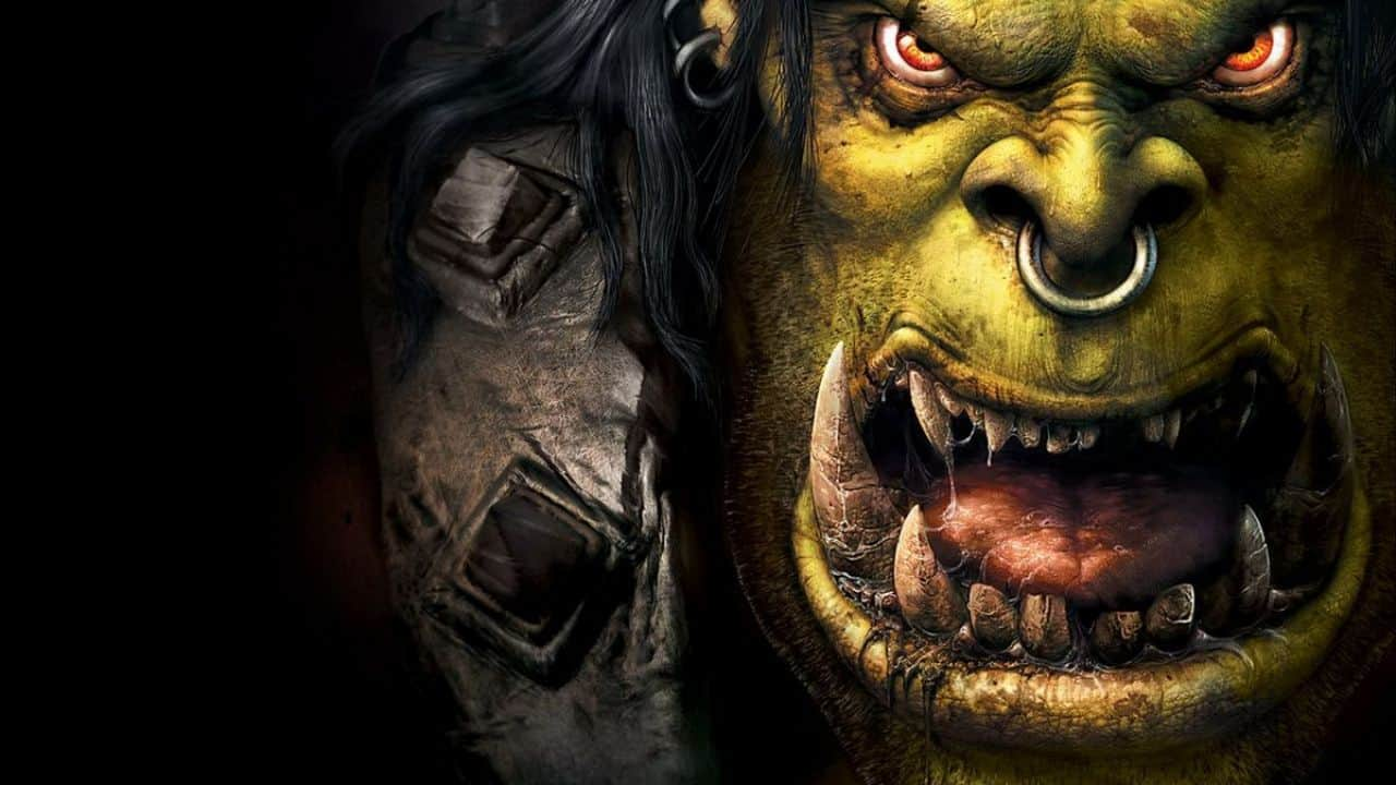 warcraft blizzard1 - Blizzard ha in serbo qualcosa riguardo a Warcraft?