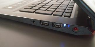 20180301 153818 324x160 - Recensione portatile Acer Predator Helios 300