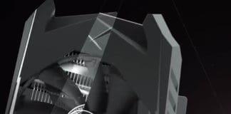 Teaser della nuova scheda video ASRock Phantom Gaming