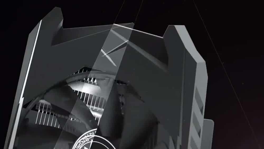 ASRock Phantom Gaming - Teaser della nuova scheda video ASRock Phantom Gaming