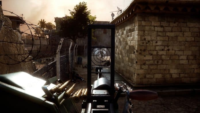 Insurgency Sandstorm Screenshot 08 NEW 696x392 - Insurgency: Sandstorm - Nuovi screenshot e nuove informazioni