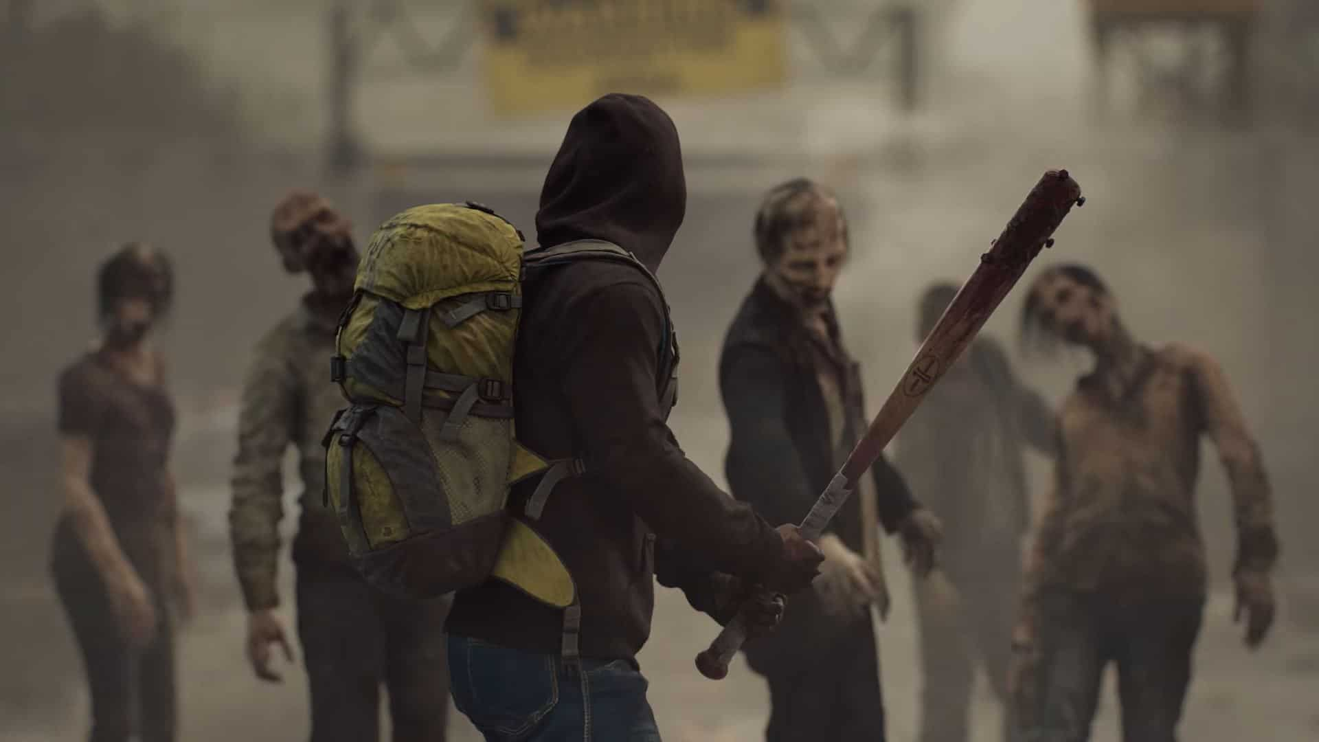 OVERKILL The Walking Dead - Disponibile un nuovo dietro le quinte di OVERKILL's The Walking Dead