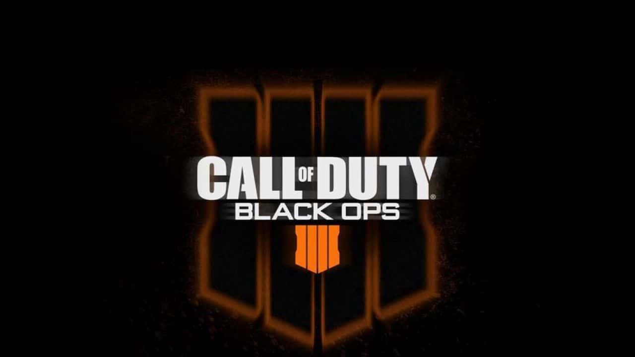 call of duty black ops 4 - Call of Duty: Black Ops 4 è ufficiale, data di uscita e reveal