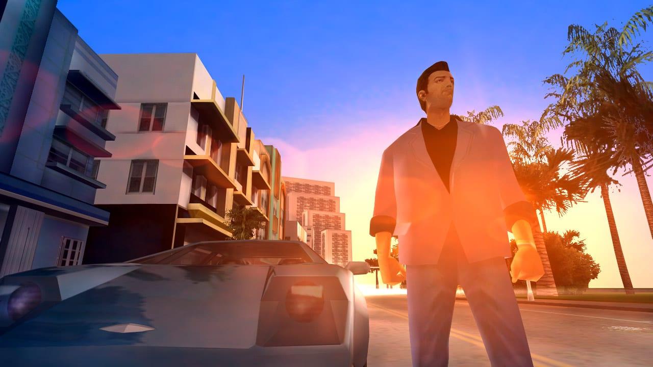 gta 6 vice city - Ecco alcune indiscrezioni riguardo alle ambientazioni di GTA 6