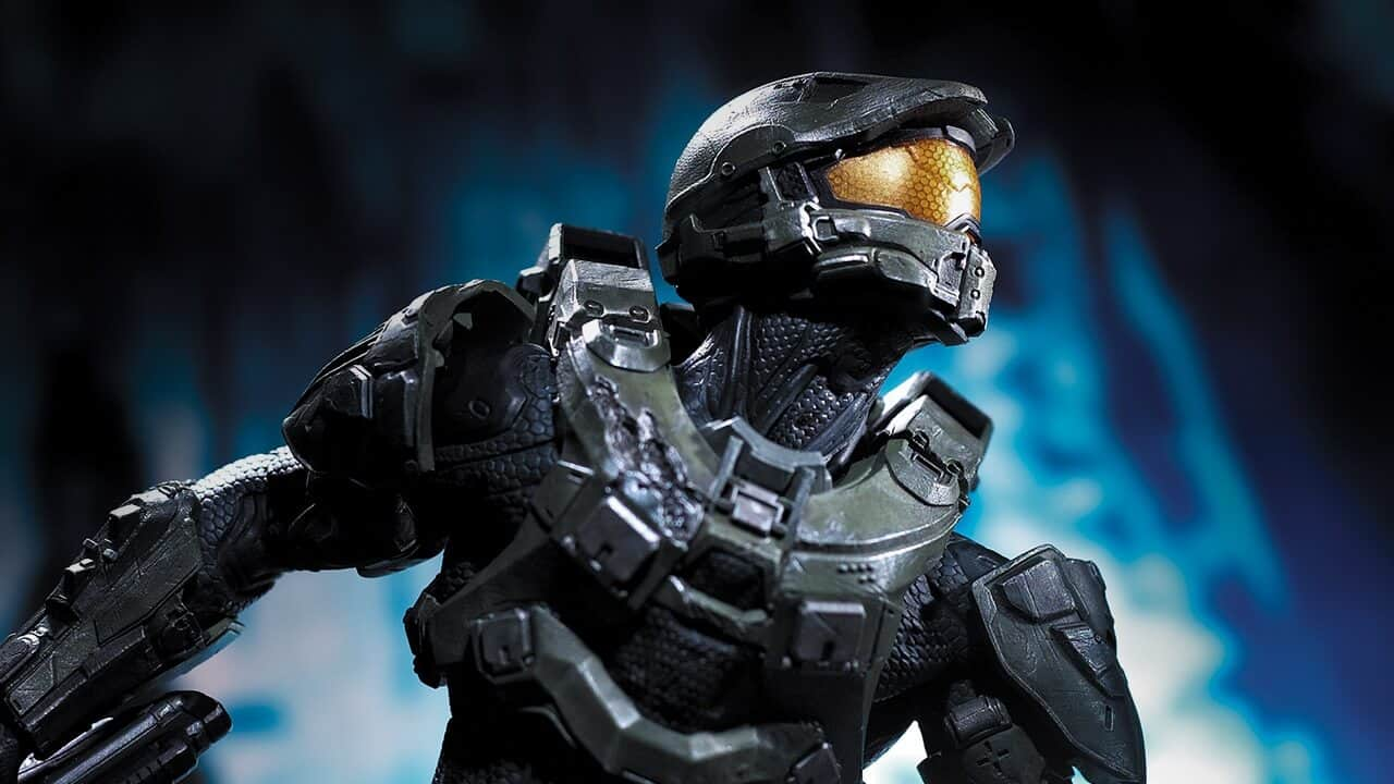 halo master chief collection pc1 1 - Halo: The Master Chief Collection su PC? C'è qualche speranza