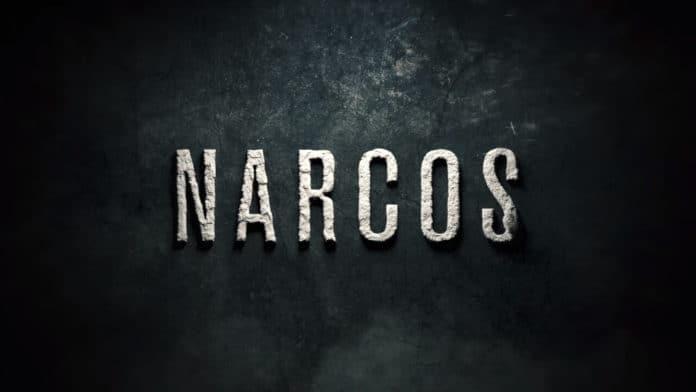 Plata o Games, in arrivo il gioco di Narcos