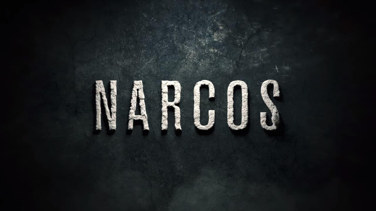 narcos annuncio - Annunciato il videogioco tratto dalla serie Narcos di Netflix