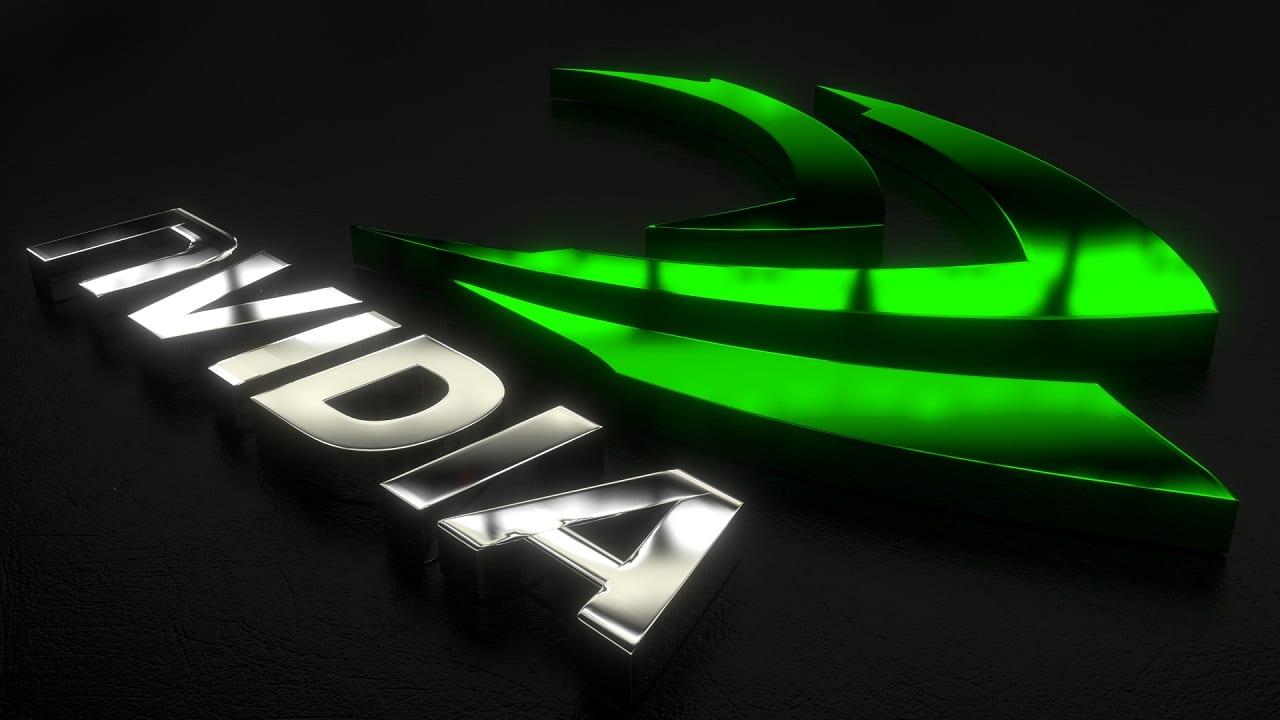 nvidia geforce partner program - Pare che GeForce Partner Program obblighi all'esclusività con Nvidia