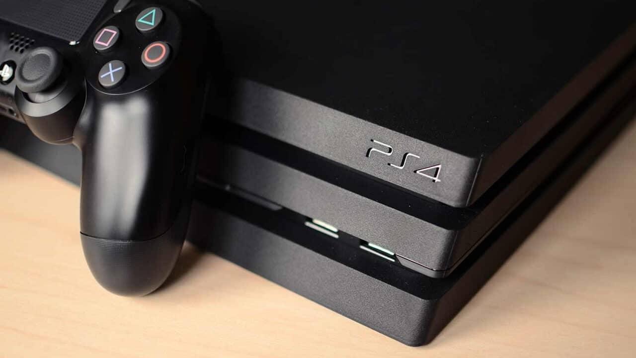 """playstation 4 orbital - """"Orbital"""" è il nome del primo emulatore PS4 attualmente in sviluppo"""