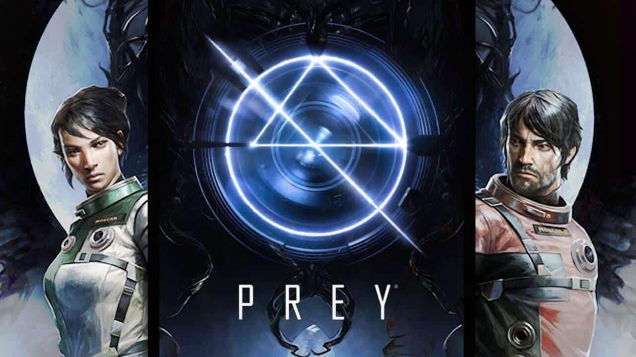 prey dlc data1 - Spunta un indizio sulla data di pubblicazione del presunto DLC di Prey