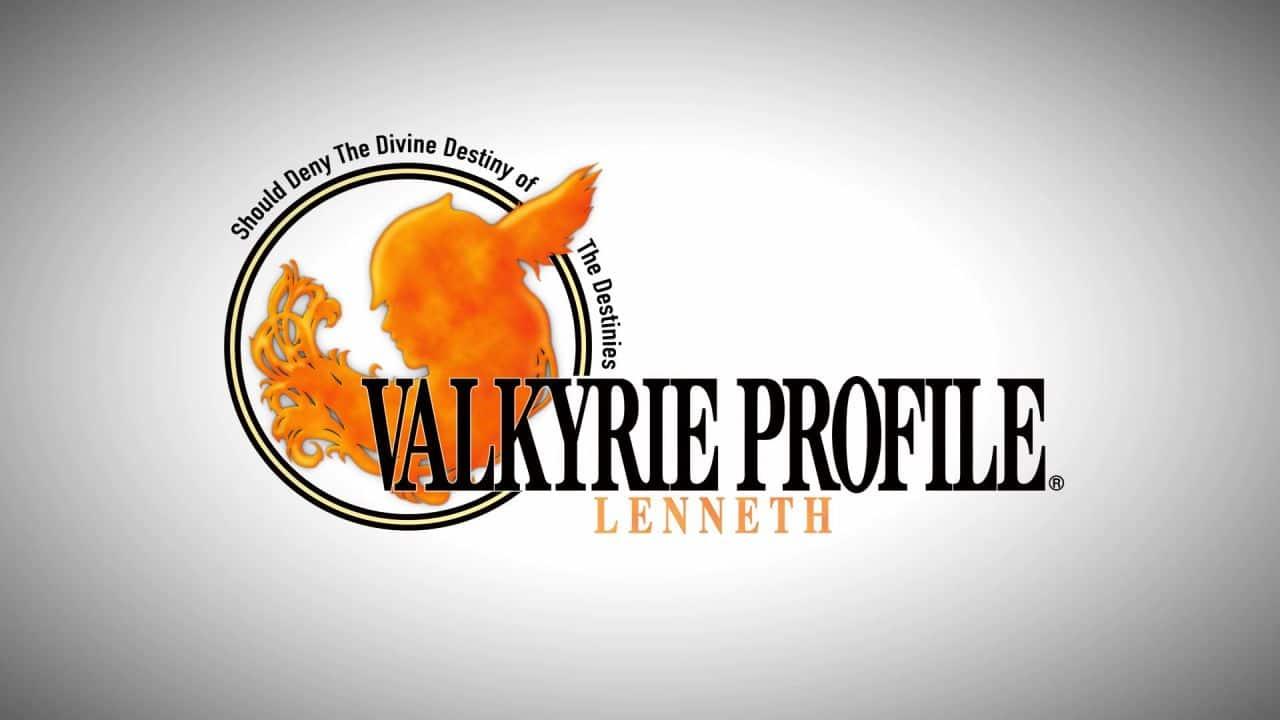 valkyrie profile lenneth trailer - Un trailer suggerisce un ritorno di Valkyrie Profile: Lenneth