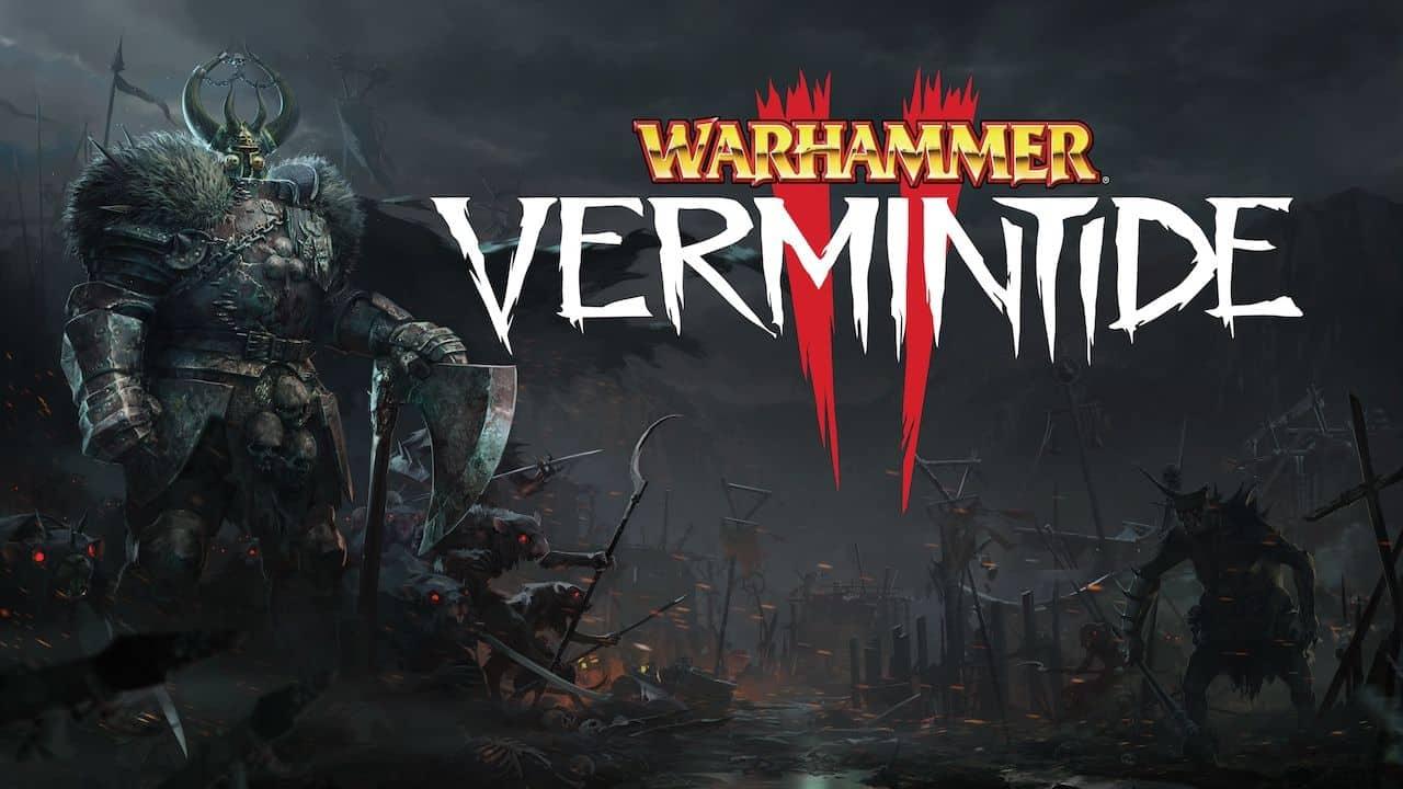 warhammer vermintide 2 comegira titolo - Come gira... Warhammer: Vermintide 2