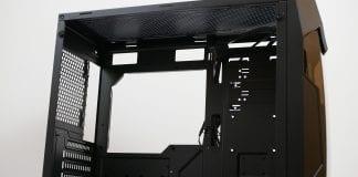 Antec DF500 recensione 4 324x160 - Antec DF500 RGB Recensione - Il nuovo case Dark Fleet