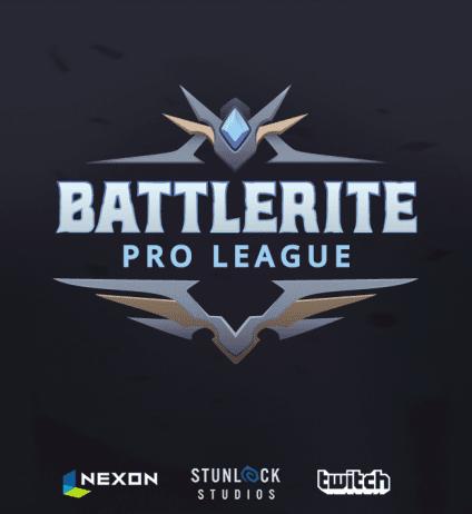 Battlerite Pro League 2 424x462 - Battlerite Pro League - Annuncia la finale della stagione 1