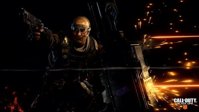 Call of Duty Black Ops 4 multiplayer Ajax 02 WM 696x392 - CALL OF DUTY: BLACK OPS 4 - UN'ESPERIENZA DI GIOCO RIVOLUZIONARIA