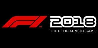 UN GIRO DI MONACO CON CHARLES LECLERC IN F1 2018
