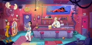 Leisure Suit Larry Wet Dreams Dont Dry 1 324x160 - Leisure Suit Larry - Wet Dreams Don't Dry annunciato ufficialmente