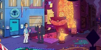 Leisure Suit Larry Wet Dreams Dont Dry 3 324x160 - Leisure Suit Larry - Wet Dreams Don't Dry annunciato ufficialmente