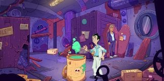 Leisure Suit Larry Wet Dreams Dont Dry 4 324x160 - Leisure Suit Larry - Wet Dreams Don't Dry annunciato ufficialmente
