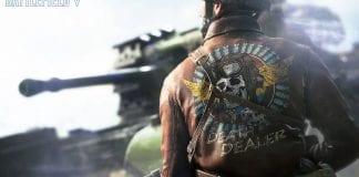Battlefield 5, il nuovo trailer per la Gamescom