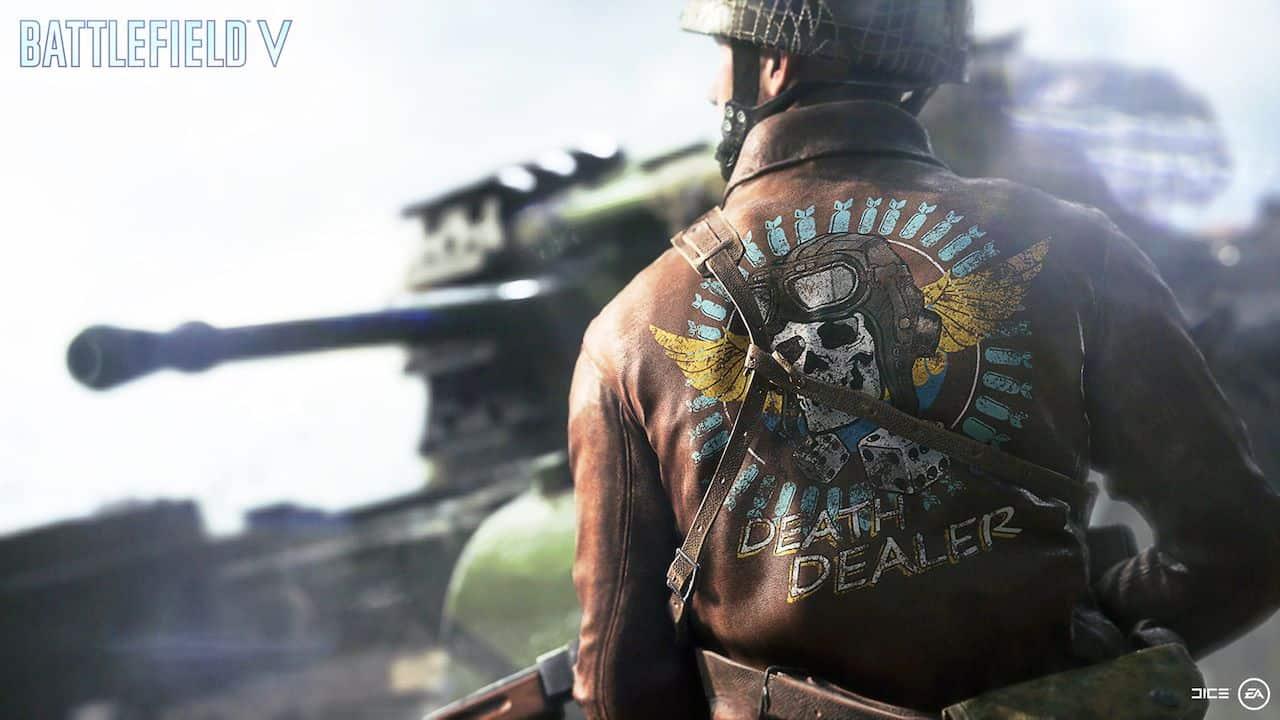 battlefield 5 requisiti2 - Ecco i requisiti minimi per PC di Battlefield 5 rilasciati da EA