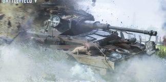 NVIDIA è partner della versione PC di Battlefield 5