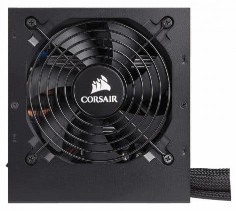 Corsair Cx450