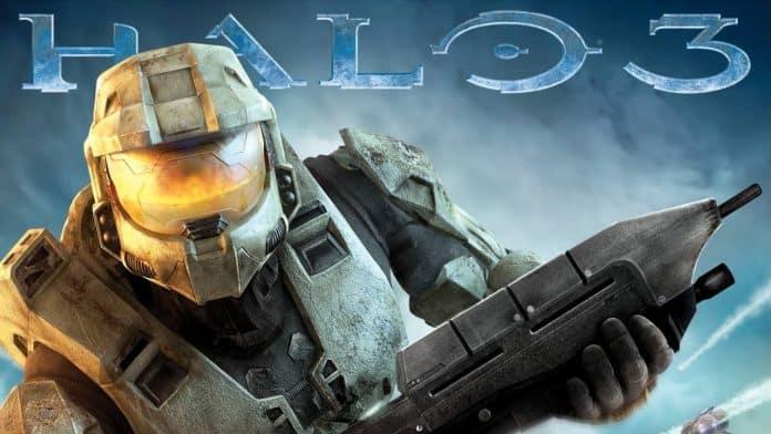 halo 3 xenia 696x392 - Halo 3 e il mistero degli omicidi delle Xbox (per creare i suoni di gioco)