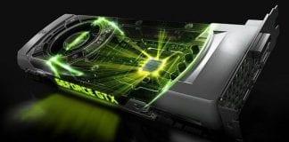NVIDIA GeForce GTX 2060 5GB primo benchmark, veloce come una 1070
