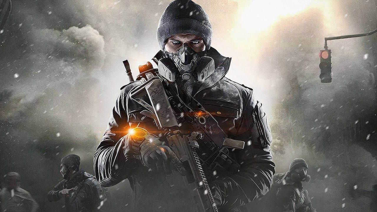the division 2 anno1 - The Division 2 uscirà entro 12 mesi, parola di Ubisoft