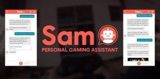 SAM Ubisoft, disponibile l'app mobile e assistente di gioco