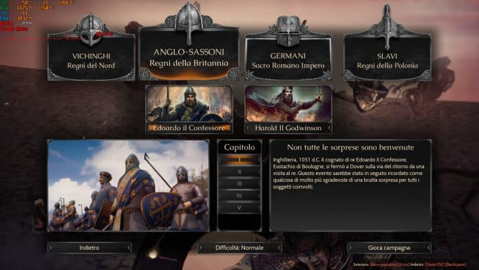 Ancestors Legacy Recensione 8 696x392 - Ancestors Legacy - Recensione PC