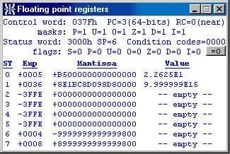 Lazy FP State Restore - CPU Intel colpite da Lazy FP State Restore, una nuova vulnerabilità