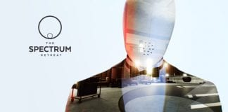 Il vincitore del premio BAFTA, The Spectrum Retreat, arriverà a luglio